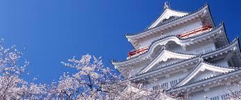spring things to do visit hiroshima