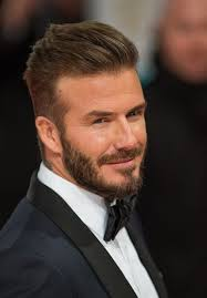gentlemens hair styles 9 best men s hairstyles images on pinterest costumes form of