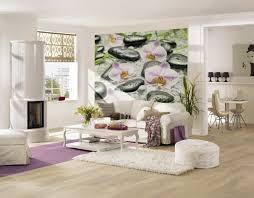 deko ideen wohnzimmer wohnideen wohnzimmer 39 ideen für ein sommerliches flair im
