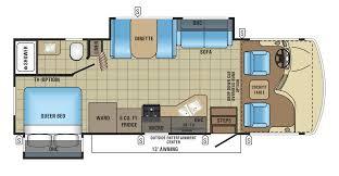 2017 alante class a motorhome floorplans u0026 prices b u0026b redding i