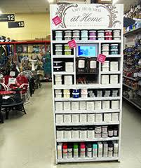 pitkins ace hardware centers in northern va hardware stores