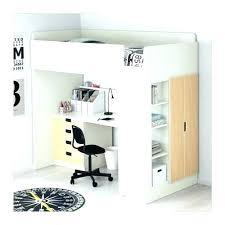 Bureau Mezzanine Ikea Notice Montage Ikea Lit Sureleve Lit Sureleve But Lit 2 Places Mezzanine Lit