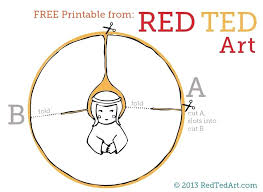 free printable christmas ornaments stencils printable christmas ornaments cutouts printable paper angel