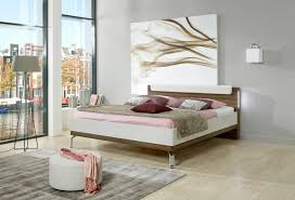 Nice Bedroom Furniture Remarkable Bedroom Furniture Stores Creative Marvelous Small