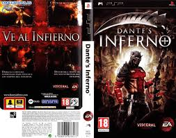 download psp games full version iso download game dantes inferno psp full version iso for pc murnia