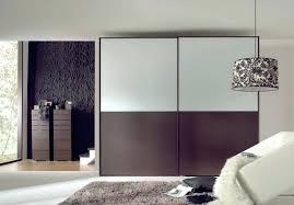 sliding door wardrobe furniture sliding door wardrobe beautiful sliding door wardrobes sliding wardrobe doors accessories opening sliding door