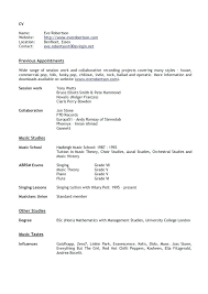 college resume templates resume for college application template application college resume