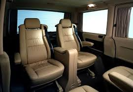 mercedes v 220 mercedes v klasse technical details history photos on