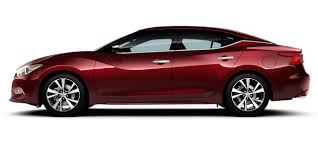 nissan altima 2015 recommended oil used nissan vehicles for sale in reno nv