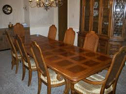 dining room table pads dining room table pads maximum protection safety and