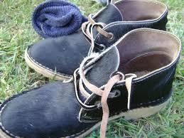 buy boots kenya dressupnation made in kenya safari boot