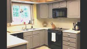 average cost for new kitchen cabinets kitchen new average price of kitchen cabinets good home design