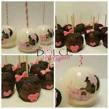 halloween candy apple sticks baby bottom candy apples 2016 baby shower pinterest candy
