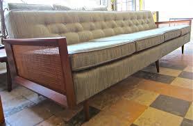 Mid Century Furniture Furniture Elegance Of Mid Century Sofa On Soft Rugs Plus Mid