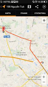 Map A Route On Google Maps by How To Drawing Traveled Way Google Map Api V2 Android Stack Overflow