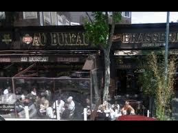 bureau boulogne billancourt restaurant au bureau boulogne billancourt vidéos