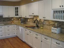 Kitchen And Bath Design St Louis Projects Affordable Kitchens And Baths