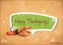 ecards with tag happy thanksgiving day ecards