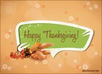 free thanksgiving day ecards choose ecards ecardsland