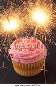 birthday cake sparklers birthday cake sparklers stock photos birthday cake sparklers