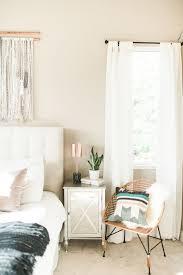 california bedrooms bedroom design couples fitted designs closet scandinavian for