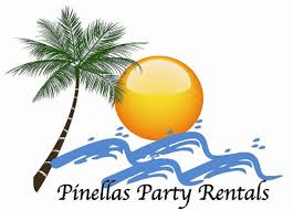 patio heaters rentals pinellas party rentals table chair tent guest corporate