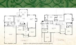 15 floor plans of tv s best homes