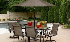 Patio Furniture Covers Big Lots - furniture furniture black style big lots patio furniture wicker
