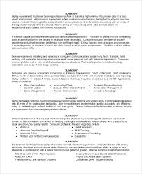 resume sles for high students pdf professional summary for resume impactful professional food