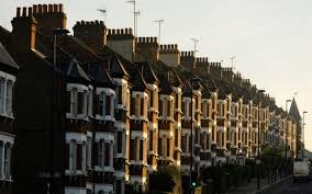 How To Estimate Cost Of Building A House Spring Selling Season Fails To Materialise As House Price Growth