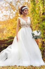 wedding dresses made to order buy made to measure lace wedding dress here