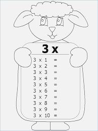 3 times table worksheet three times table worksheet bibulous me