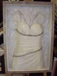 a frame wedding dress a frame wedding dress hairstyle foк