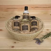 high end gift baskets holy city skin products spa and bath products luxury