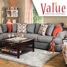 modern home decor atlanta thesecretconsul com modern home decor s atlanta