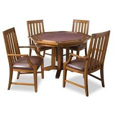 Arts And Crafts Dining Room Furniture by Arts And Crafts 5900 By Home Styles Ahfa Home Styles Arts