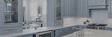 High End Kitchen Cabinets by Custom Wood Cabinets Chicago Il