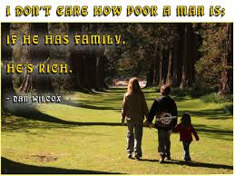 quotes about family neckbofirta quotes about family 01