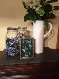 decoration for engagement party at home take it as a sign engagement party decorations u2014 tu living
