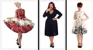 lady v london 1950 u0027s vintage style dresses in sizes 8 28