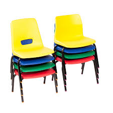 stackable plastic chairs en one km chairs chairs