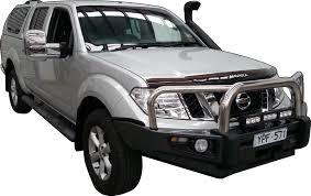 nissan navara 2006 towing side mirrors patrol navara pathfinder