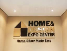 home design expo home improvement and design expo best home design ideas