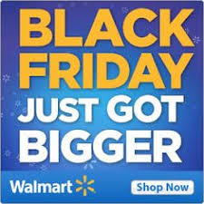 are target black friday deals online target black friday ad take a look u003e money saving deals