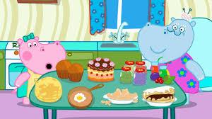 jeux de cuisine pour filles jeux de cuisine gratuit en ligne pour fille 100 images jeux de