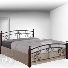 king bed frame on trend with wood bed frame queen bed frame sale