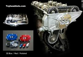 toyheadauto com toyota 2tg 2t geu and 3tg engine parts parts