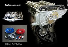 toyheadauto com toyota 2tg 2t geu and 3tg engine parts parts