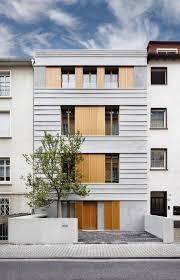 three story building the contemporary design of a three story building founterior