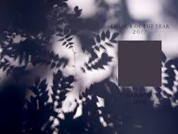 benjamin moore u0027s 2017 colour trends of the year u2013 sanctuary lifestyle